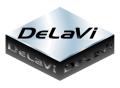 DeLavi