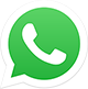 Whatsapp Delavi