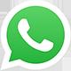Whatsapp Delavi